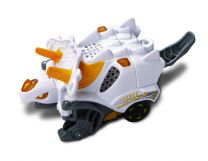 Vtech Switch & Go Dinos Triceratops