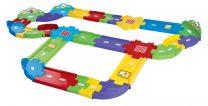 Vtech Tut Tut Baby Flitzer Straßen Erweiterungs-Set (groß)