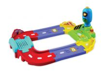 Vtech Tut Tut Baby Flitzer Straßen-Set