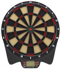 Dartspiel elektronisch mit LCD Anzeige 1-8 Spieler